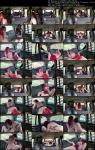 Alexxa, Roxi Keogh - Multiple Orgasms for Horny Lesbians  [HD 720p]
