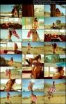 Veronica Ricci - Unpublished: Veronica Ricci  [FullHD 1080p]