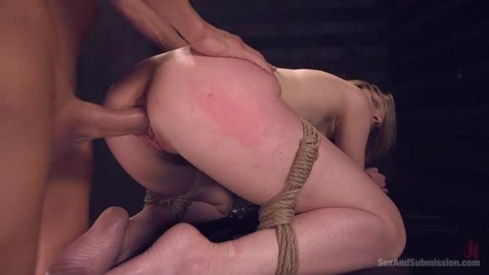 Lily LaBeau - Blind Date (SexAndSubmission, Kink) SD 540p
