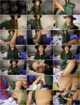 Claire Deneuve - Major Mom [HD 720p] MissaX.com