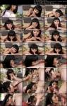 Marica Hase - Throat Fucking Marica  [HD 720p]