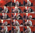 K Daniela - The Evil Angel - Part B - Ruined Orgasms / 25-04-2017 (K Klixen Productions, Clips4Sale) [FullHD/1080p/WMV/1.41 GB] by XnotX