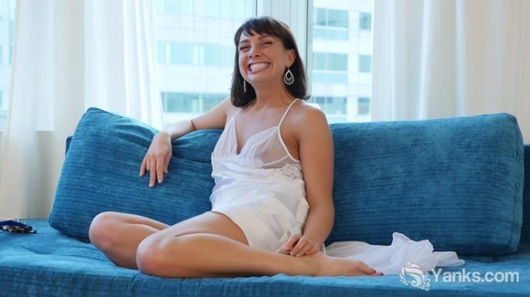 Janey Jones - Janey Jones Is Highly Sexual [ShowAssBB, Clips4Sale / HD]