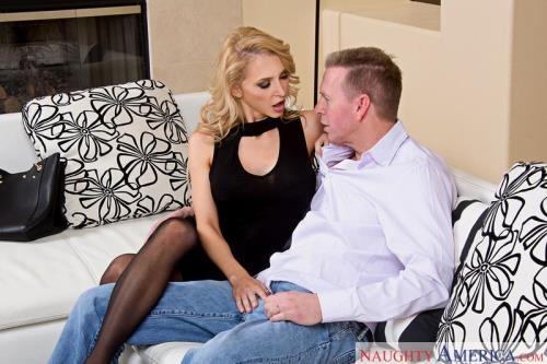 DirtyWivesClub.com / NaughtyAmerica.com [Alix Lynx] SD, 360p