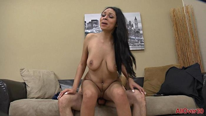 AllOver30.com - Bethany Benz [FullHD, 1080p]