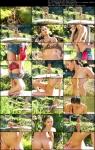 "Alexandra Young - Reel Em In""  [FullHD 1080p]"
