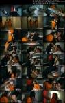 Lou Lou, Roxi Keogh - Blown Away Scene 1  [HD 720p]