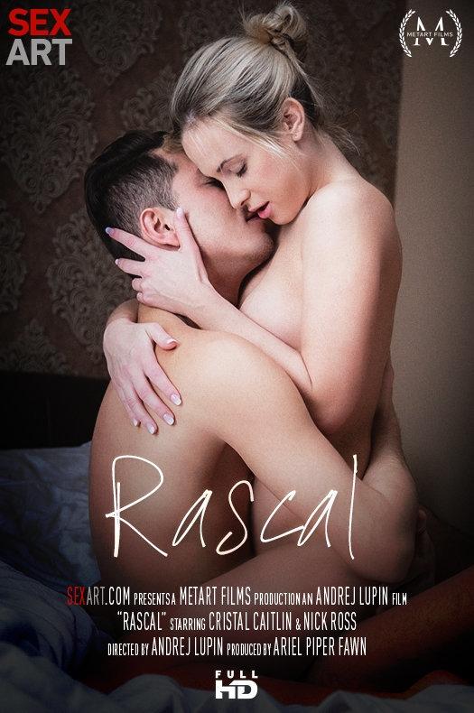 Cristal Caitlin - Rascal  [FullHD 1080p]