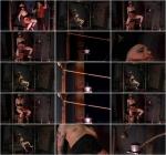 Burning Predicament - Abigail Dupree / 27-04-2017 (SensualPain) [FullHD/1080p/MP4/1.19 GB] by XnotX