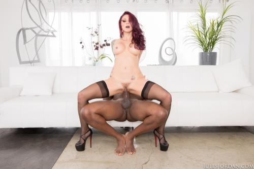 JulesJordan.com [Monique Alexander Gets Massacred By Mandingo\'s 14 Inch BBC] SD, 558p