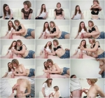 Jamie Foster - Quality Family Time / 25-04-2017 (Over40Handjobs) [HD/720p/MP4/283 MB] by XnotX
