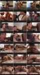 Jennifer Ashton - Jennifer Ashton & Andre - 1 The Lost scene - a classic! [SD 576p] InterracialSexx.com