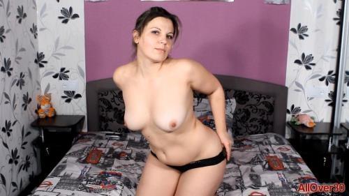 AllOver30.com [Ellariya Rose] FullHD, 1080p