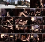 Linda Moretti, Verona Sky - Winter Warmers Episode 4 - Sledding / 04-05-2017 (VivThomas, MetArt) [FullHD/1080p/MP4/1.40 GB] by XnotX