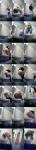 Amateur - Hidden camera in the women's restroom - Episode 194 [2K UHD 1280p] Pisswc.com