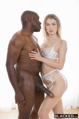 Blacked.com [Natalia Starr - Mr M\'s Week Off Part 2] SD, 480p