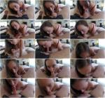 AussieFellatioQueens.com: E36 Jessica Winters Bed Blowjob [HD] (203 MB)