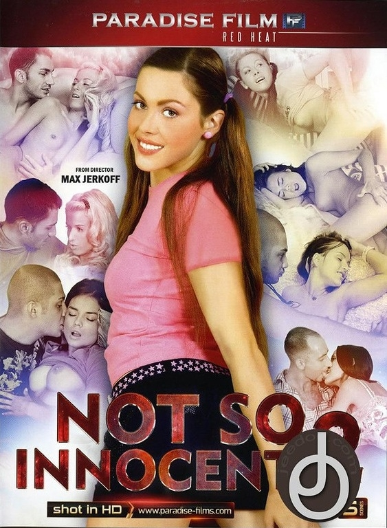 Not So Innocent 2 [WEBRip/SD 486p]