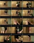 Whitney Morgan - Bitchy Girlfriend Gets Bound (SereneIsley) FullHD 1080p