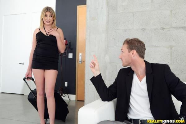RKPrime, RealityKings - Zelda Morrison - Seduced By Stepdad [SD, 432p]