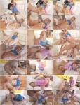 Zoe Parker - Keeping It Casual (HD/720p/767 MB) HookupHotshot