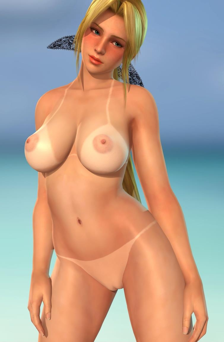 Misc 3D Sexy Girls by RadiantEld [223  pages]