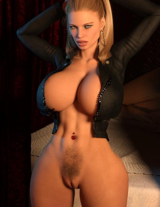 3d porn comics: Horny Girls with Big Breasts in Artwork by 3Dbimbos (37 Pages/12.14 MB) 18.05.2017