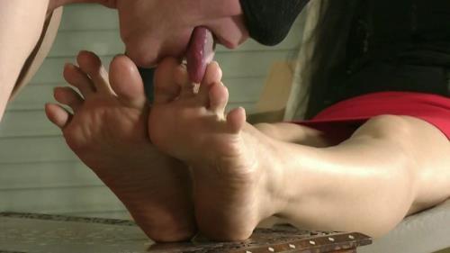 Clips4sale.com [Worship My Feet And Stilettos] FullHD, 1080p
