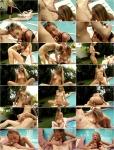Kali Renee - The Real Girl Nextdoor [FullHD] - Nubiles-Porn