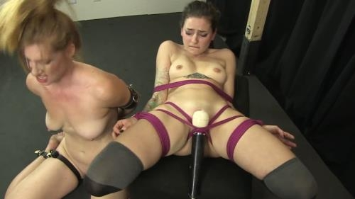 FragileSlave.com [You fucking evil bitch] FullHD, 1080p