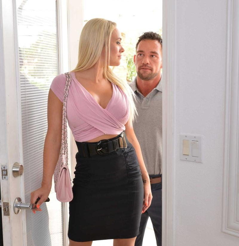 DirtyWivesClub/Naughtyamerica: Alexis Monroe - Dirty Wives Club  [HD 720p] (822 MiB)