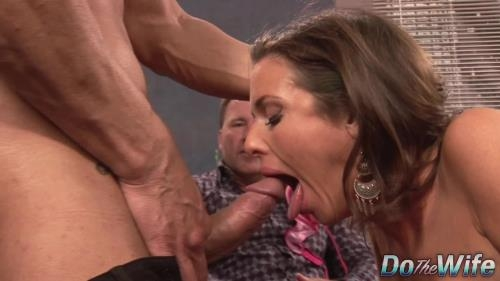 DoTheWife.com [Veronica Avluv - Drive it In] FullHD, 1080p