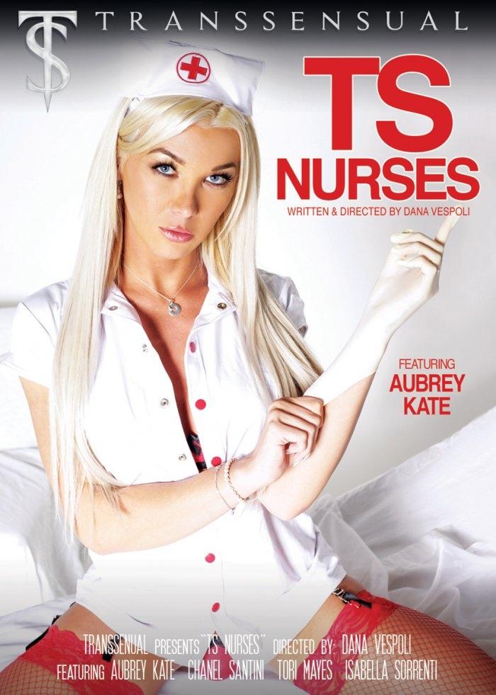 TS Nurses [WEBRip/FullHD 1080p]