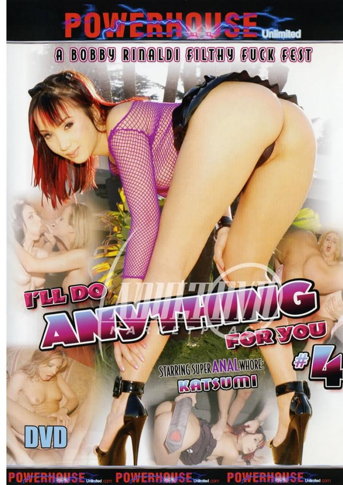 Wildlife - Adam Wood, Andrea Moranty, Chris Charming, Dino Bravo, Isabel Ice, Janet Alfano, Jay Lassiter, Joel Lawrence, Katsuni [Ill Do Anything For You 4] (WEBRip/SD 480p)