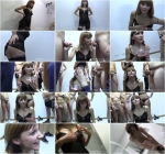 Michelle 1 - BTS (Premiumbukkake) FullHD 1080p
