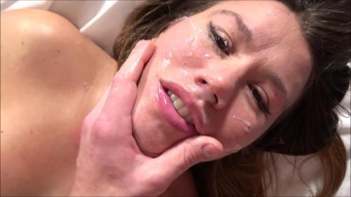 Family Therapy / Clips4Sale.com [Miss Brat - Making Mom Perfect] HD, 720p