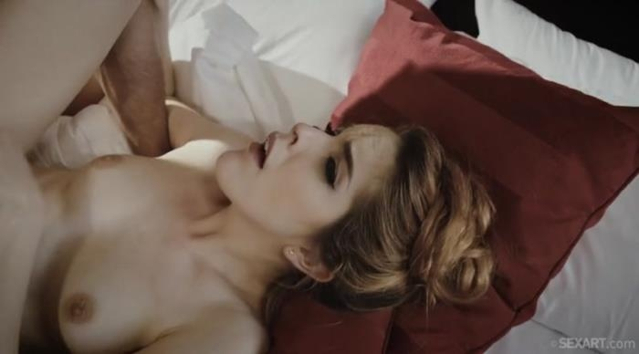 SexArt.com - Amarna Miller Docu-Film [SD, 400p]