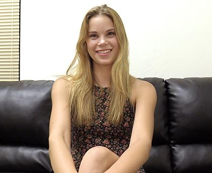 Candace - BackroomCastingCouch.com (SD, 432p)