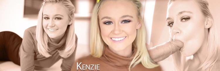 Kenzie Kai - Swallow [AmateurAllure / SD]