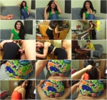 Clips4Sale: Son's Ass addiction therapy (FullHD/1080p/818 MB) 07.05.2017