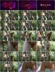 MDH - Dirty-Tina - Pisswette um User mit Dirty-Tina [HD 720p]