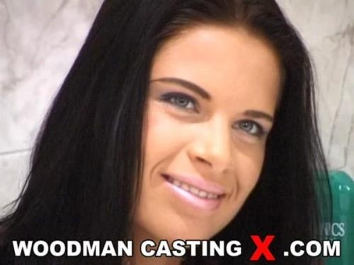WoodmanCastingX.com [Ines - BTS - In bath with my man] SD, 540p