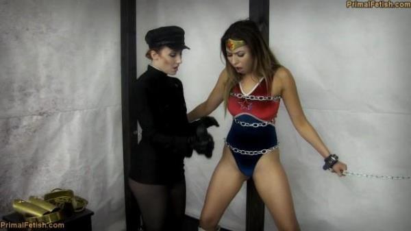 Melissa Lauren HD Porn Videos 1080p