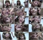 Michelle 1 - Best Scenes [FullHD, 1080p] [Premiumbukkake.com]