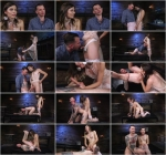 TsSeduction, Kink: Korra Del Rio & Will Havoc - TS Mistress Korra Del Rio Dominates a Douchebag (SD/540p/490 MB) 17.06.2017