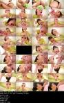 Facial Fantasy 2 [WEBRip/SD 540p]