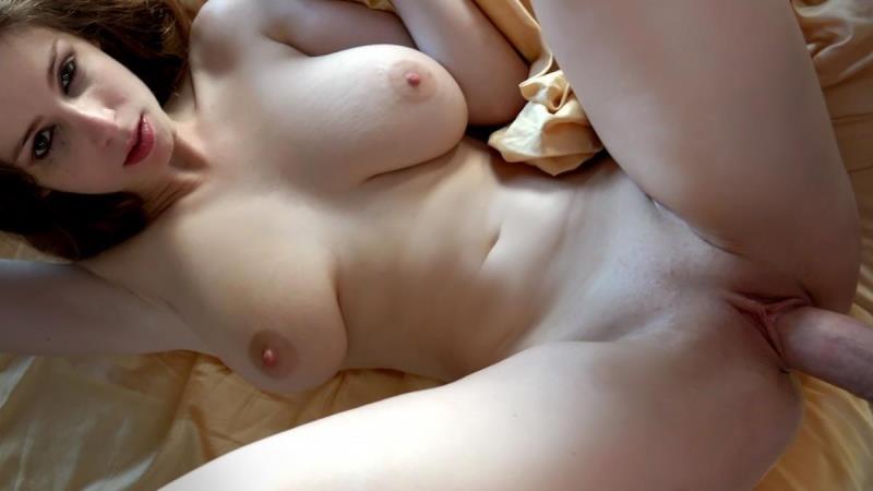 PornFidelity.com: Stella Cox - Real Life 19 [SD] (1006 MB)