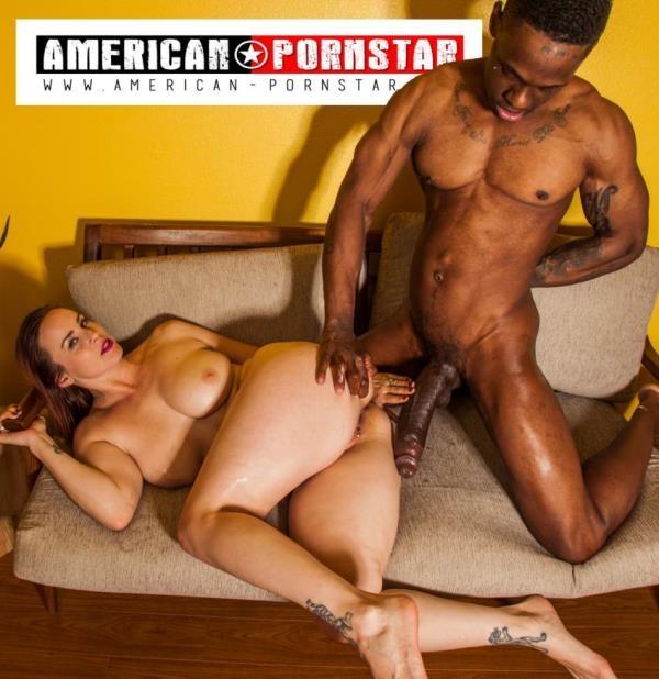 Bella Rossi - Breaking In (American-Pornstar)  [FullHD 1080pp]