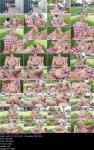Corrupted Cuties 6 [WEBRip/SD 480p]