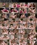 DirtyMasseur/Brazzers - Anya Olsen,Ashley Fires - Slut Hotel: Part 4 [HD 720p]